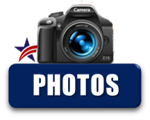 2016 Firecracker Photography - Team Pics, Action shots!