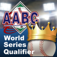 AABC-WORLD-SERIES-QUALIFIER-ICON