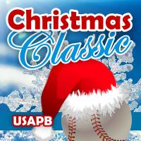 Christmas-Classic