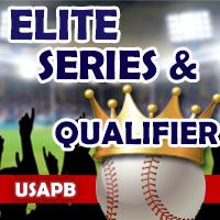 Elite Series & Qualifier