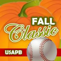 Fall-Classic