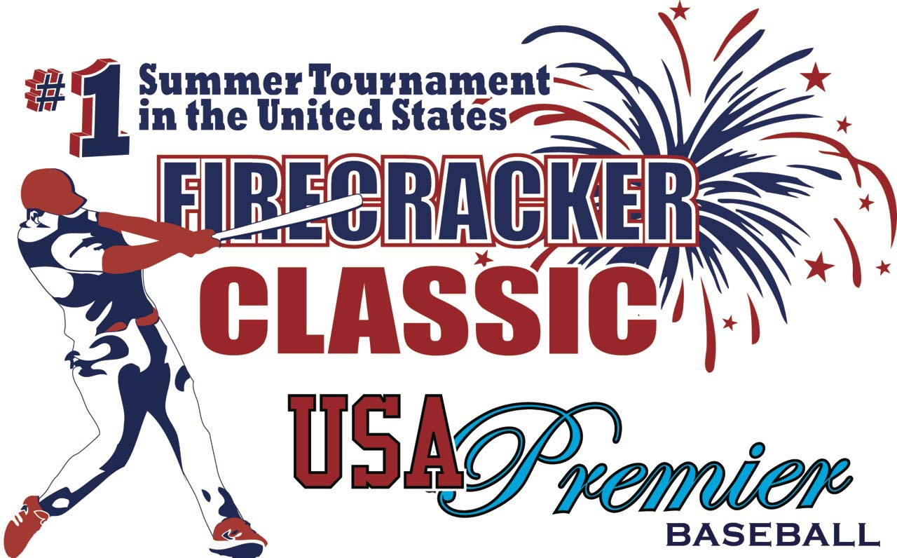 Firecracker Classic #1 Summer Tournament in the United States