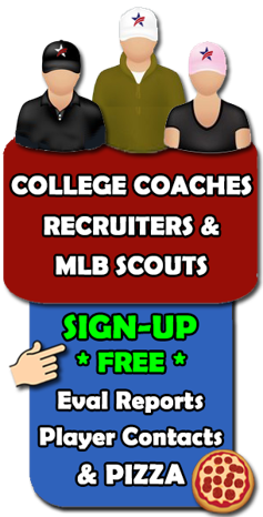 scout-sign-up-small