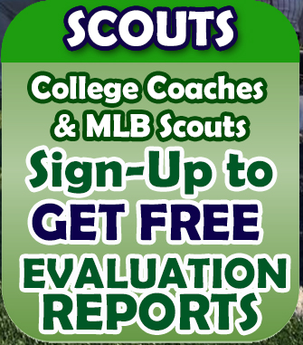 eval camp flyer bottom - scouts