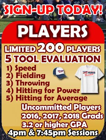 eval camp flyer bottom - players 2