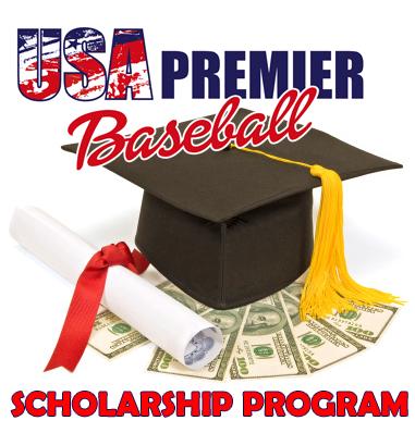 scholarship-program-new