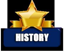 n-history