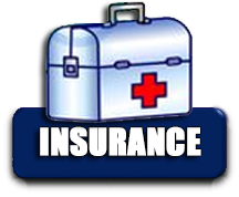 n-insurance