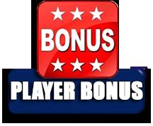 n-player-bonus