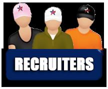 n-recruiters