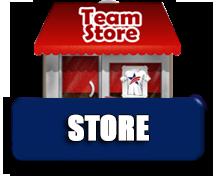 n-store
