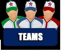n-teams2
