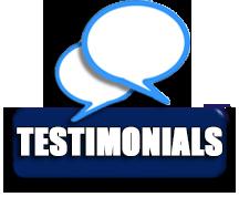 n-testimonials
