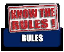 n-rules