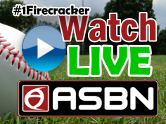 Watch LIVE on ASBN