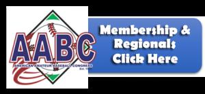 AABC West Membership & Regionals