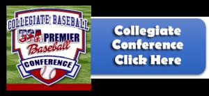 USA Premier Collegiate Conference
