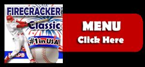 Firecracker Classic Menu