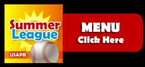 2016 Summer League Menu