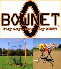 bownet