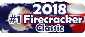 USA Premier 2018 Firecracker Classic
