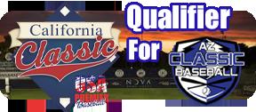 USA Premier Baseball #1 Firecracker Classic 2019