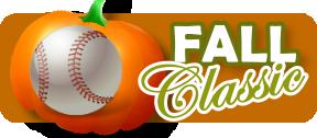 USA Premier Baseball Fall Classic