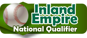 USA PREMIER Inland Empire National Qualifier