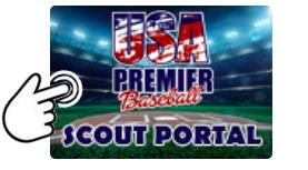 Scout Portal! Click Me!