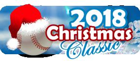USA Premier Baseball Christmas Classic