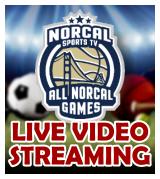 CLICK for NCSTV LIVE VIDEO