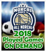 CLICK for NCSTV Video On Demand
