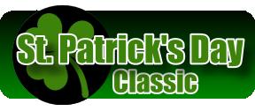 St. Patrick's Day Classic - Mar 20-22, 2020