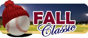 Fall Classic - Oct 4-7 2019