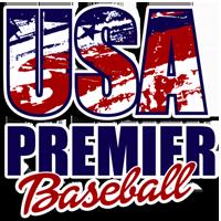 USA Premier Baseball